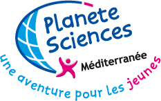Asso planete sciences