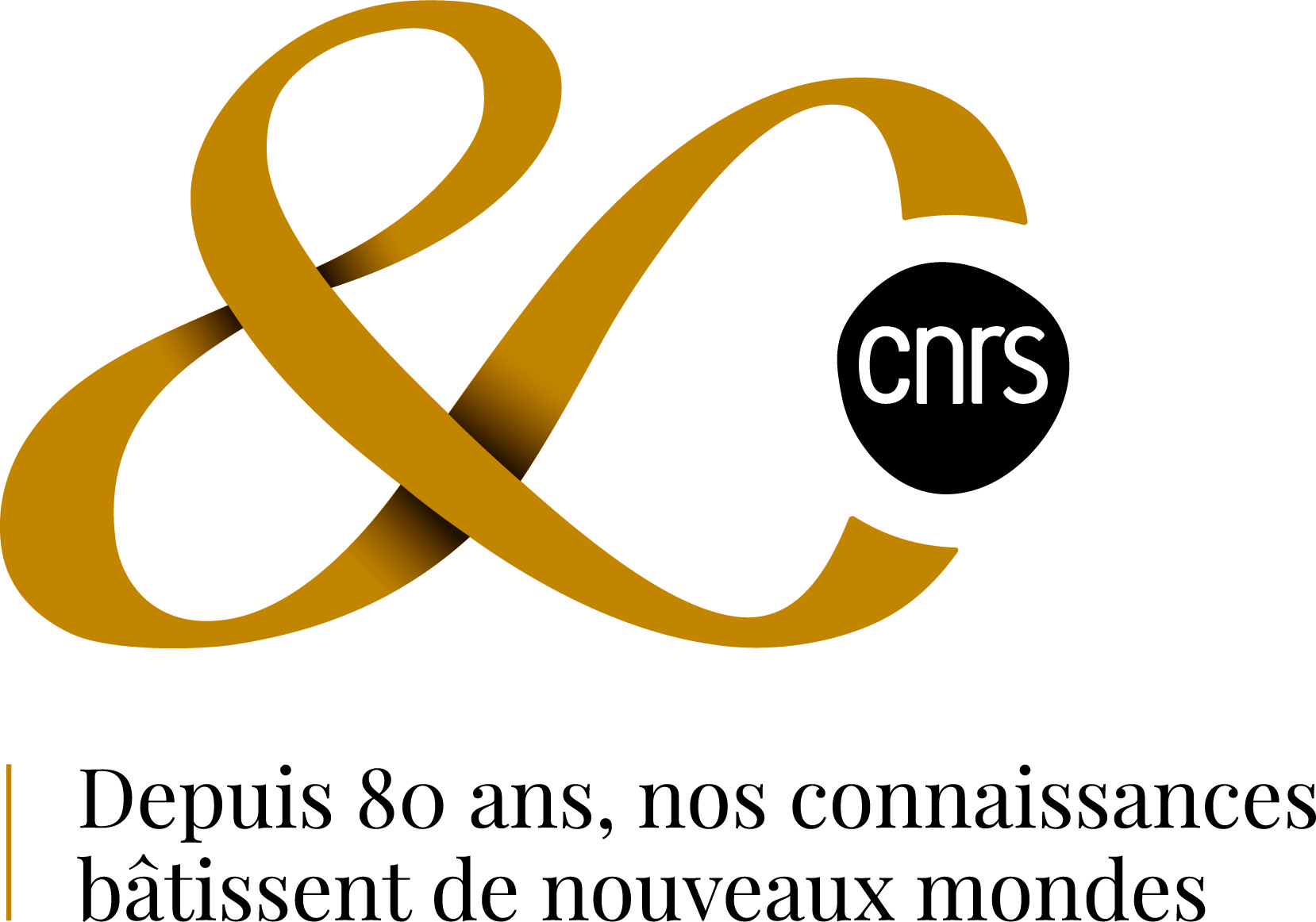 Logo80ANS OR