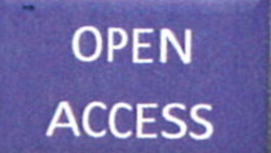 bouton open access