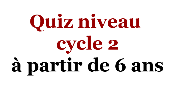 bouton cycle 2