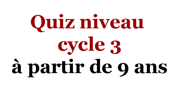 bouton cycle 3