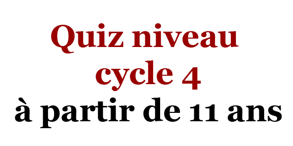 bouton cycle 4