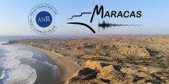 maracas_600x300.jpg
