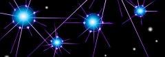 Un nouveau concept de télescope pour imager les détails 'objets célestes distants'